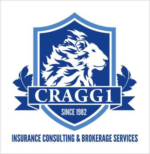 Cragg1