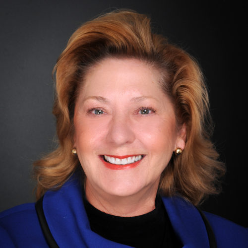 Marcie Cragg